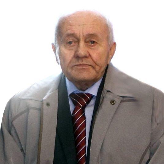 Tadeusz Jędrychowski